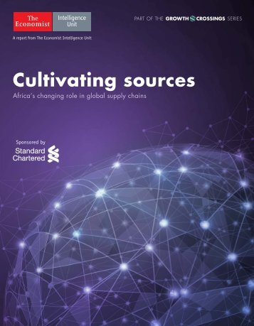 Cultivating sources