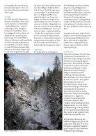 Lysakerelva-faktaark - Page 2