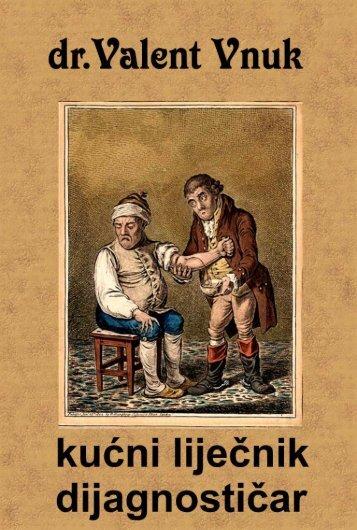 Vnuk - Kucni lijecnik