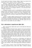 Vnuk - Kucni lijecnik - Page 5