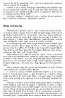 Vnuk - Kucni lijecnik - Page 6