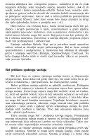 Vnuk - Kucni lijecnik - Page 7