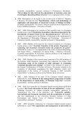 Eleni Prokou - Page 5