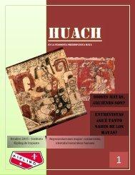 Huach