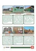 PREFEITURA GARANTE MAIS - Page 3