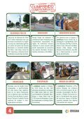 PREFEITURA GARANTE MAIS - Page 4