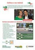 PREFEITURA GARANTE MAIS - Page 6