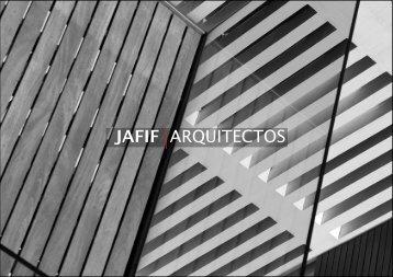 jafifarquitectos