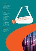 Chemikalien – die Bestseller gesammelt in einer Aktion - Seite 6