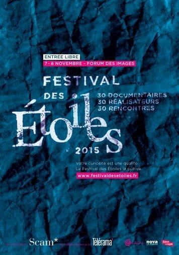 www.festivaldesetoiles.fr