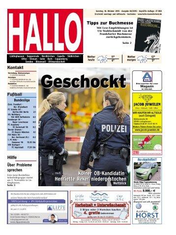 hallo-luedinghausen_19-10-2015