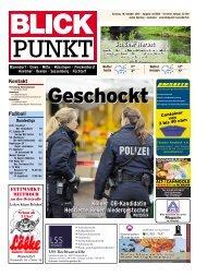 blickpunkt-warendorf_18-10-2015
