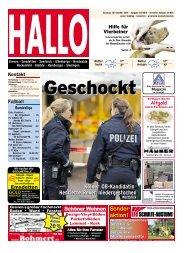 hallo-greven_18-10-2015