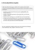 Checkliste Erlebnismarketing - Seite 6