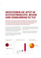Broschüre Exact für das Finanzwesen (DE) Kopie - Page 2