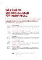 Broschüre Exact für das Finanzwesen (DE) Kopie - Page 4