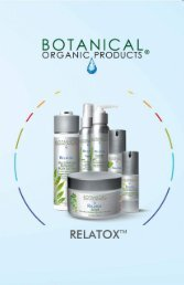Organic Beauty Products Online – Download Now