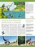 """100 Jahre """"Alex"""": Gute Weiterfahrt! - Stadtwerke Flensburg GmbH - Seite 7"""