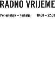 09_Opening_Hours_130x151mm_Alisa Salkanovic_02
