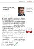 Mittelstand - Page 3