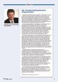 4-2015 - Seite 3