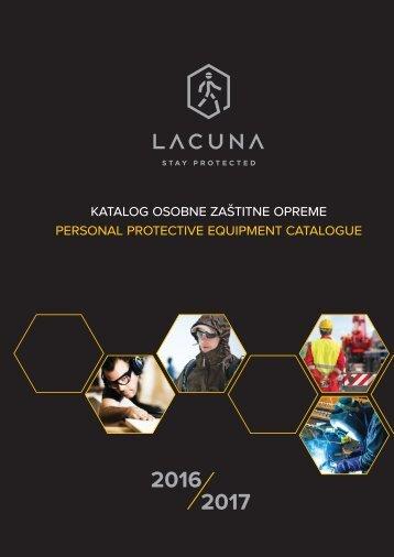 Lacuna_katalog_WEB