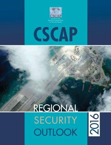 CSCAPCRSO2016