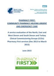 Pharmacy-First-Evaluation-June-2015
