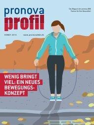 pronova BKK_Profil_Herbst web
