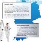 Broschüre Profi Partner Einzelseiten 12022013 - Page 5