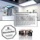 Broschüre Profi Partner Einzelseiten 12022013 - Page 6
