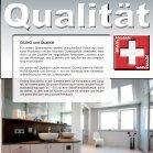 Broschüre Profi Partner Einzelseiten 12022013 - Page 7