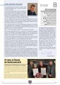 Gemeindezeitung-SiRei_3-15 - Seite 2
