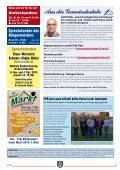 Gemeindezeitung-SiRei_3-15 - Seite 3