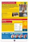 Gemeindezeitung-SiRei_3-15 - Seite 4
