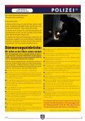 Gemeindezeitung-SiRei_3-15 - Seite 5