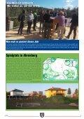 Gemeindezeitung-SiRei_3-15 - Seite 7