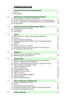 Wegweiser für seelische Gesundheit im Kreis Euskirchen - Page 5