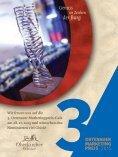VERITAS - Das Genussmagazin / Ausgabe - 16-2015  - Seite 2