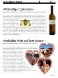 VERITAS - Das Genussmagazin / Ausgabe - 16-2015  - Seite 7