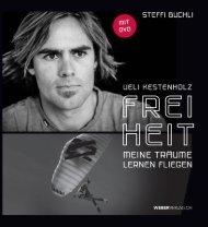 Buch_Ueli_Kestenholz_vorschau
