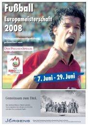 Seite 01 EM_BRB (Page 1) - Der Preussenspiegel