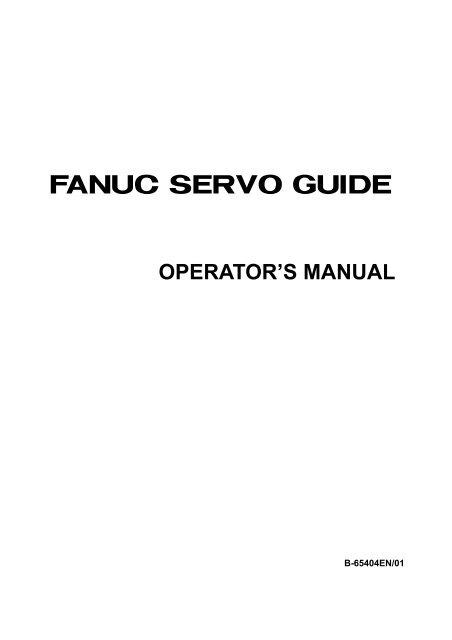 tatung v32mcgi manual