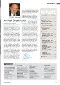 Wenn - Handelshof Landtechnik GmbH - Seite 3