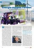 Wenn - Handelshof Landtechnik GmbH - Seite 4
