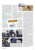 Wenn - Handelshof Landtechnik GmbH - Seite 5