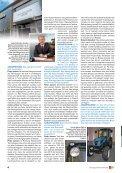 Wenn - Handelshof Landtechnik GmbH - Seite 6