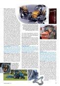 Wenn - Handelshof Landtechnik GmbH - Seite 7