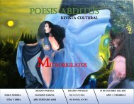 POESIS ABDITUS
