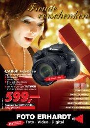 unseren neuen fotobook® Designer 3.2 NEU - Meetingpoint ...